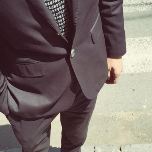 ერთ-ერთი დირექტორი EP's avatar