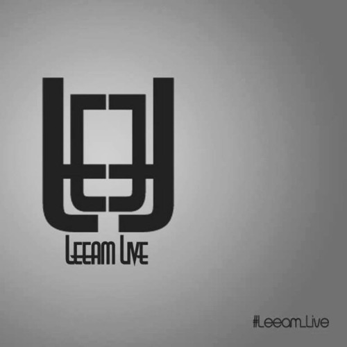 Leeam's avatar