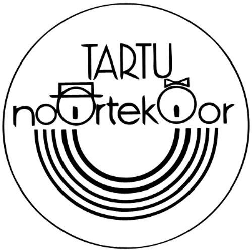 tartunoortekoor's avatar