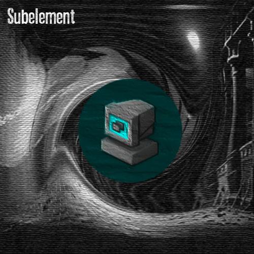 Subelement's avatar