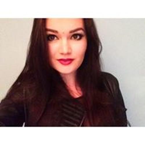 Elizabeth Muzhevelnaya's avatar
