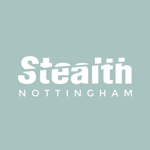 Stealth Nottingham's avatar