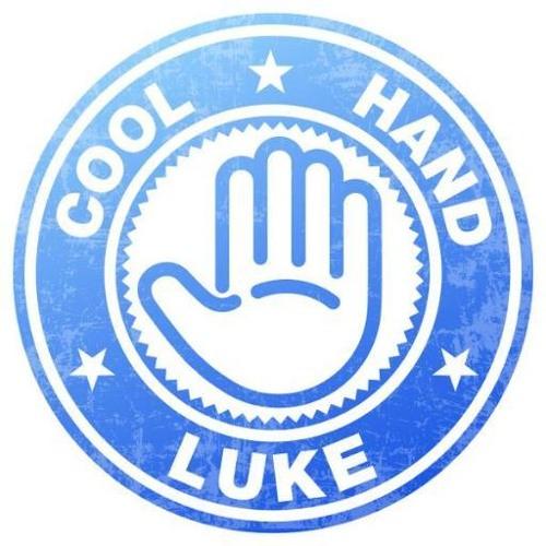 cool handluke's avatar
