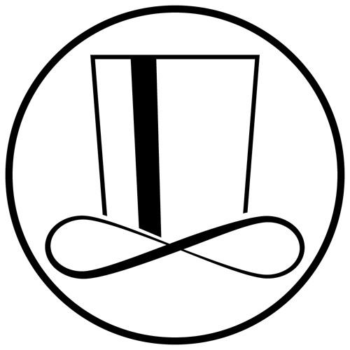 OpaCity Sound's avatar