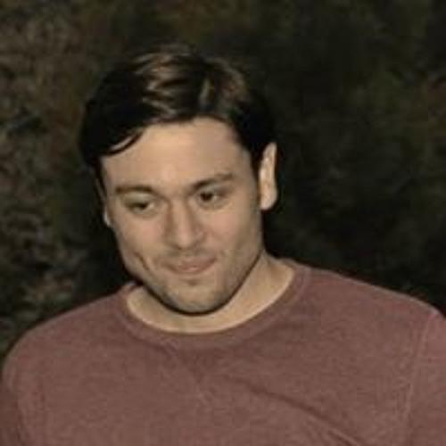 Hannes Bauder's avatar