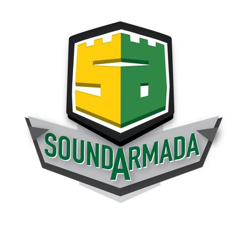 SOUND ARMADA RADIO's avatar
