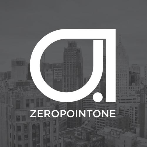 Zero Point One's avatar
