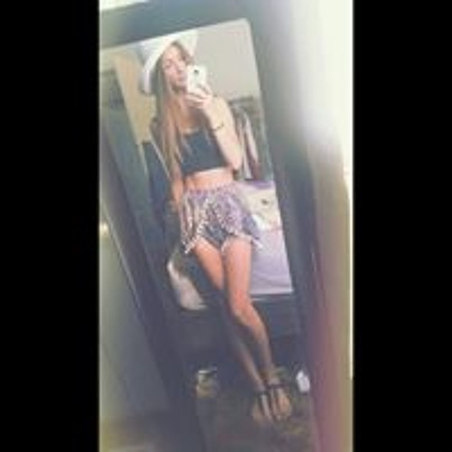 Kathryn Cross's avatar