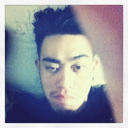 Ha Bun's avatar