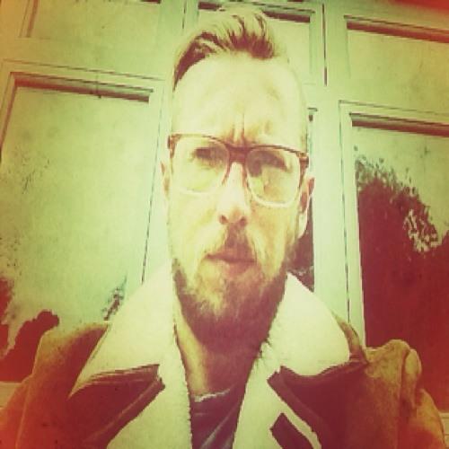 Beau Larsson's avatar