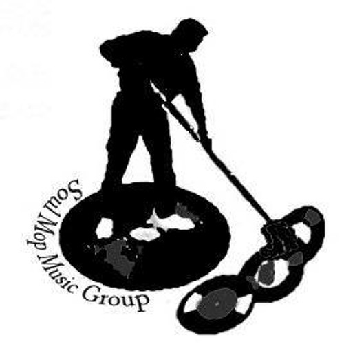 JRed Soul Mop Music Group's avatar