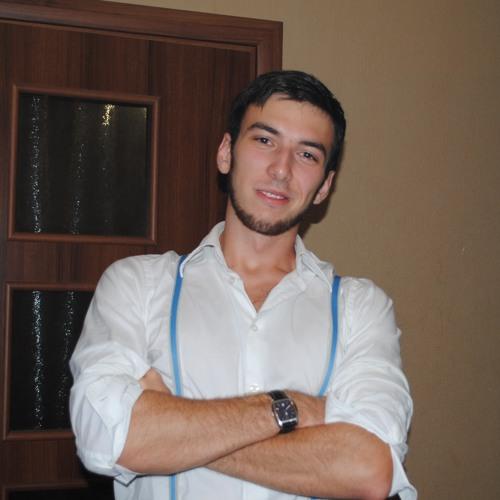Rid42's avatar