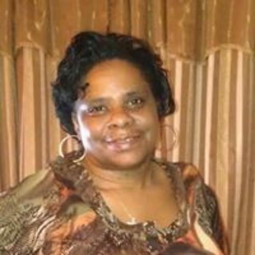 Jacqueline Levy Jackson's avatar