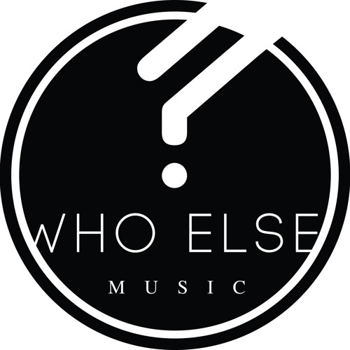 Who Else Music's avatar