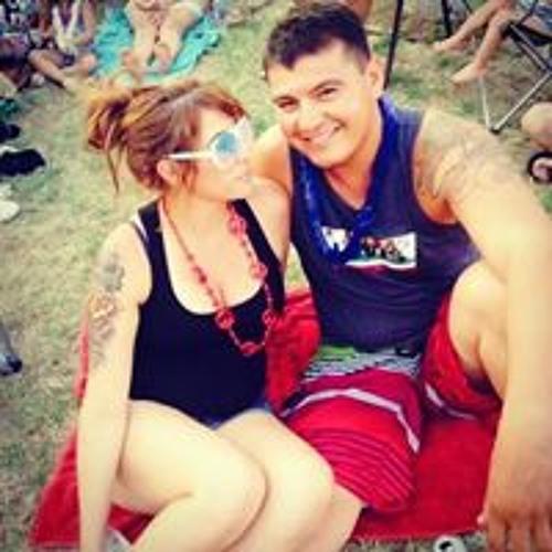 Amber Rose Hernandez's avatar