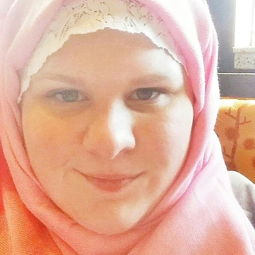 Jillian Emily Pikora's avatar
