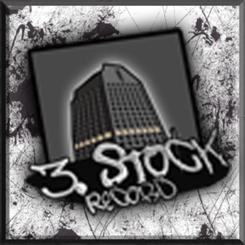 3.Stock Record's avatar