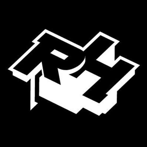 Rush Hour Store's avatar