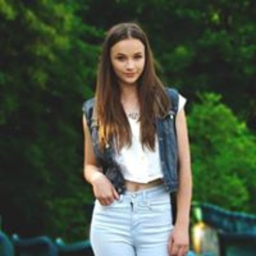 Bianca Alexandra's avatar