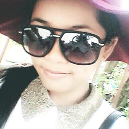 KieuOanh's avatar