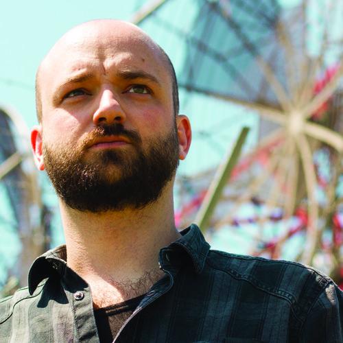Ian Mono's avatar