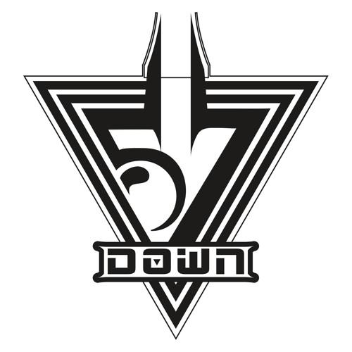 57 Down's avatar
