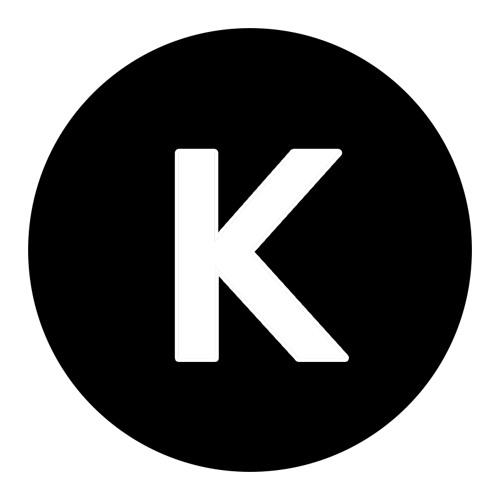 Ben Korbi's avatar