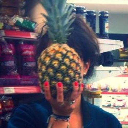 Claire Gaidoune's avatar
