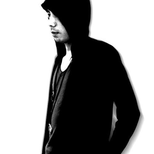 Shin Matsura's avatar
