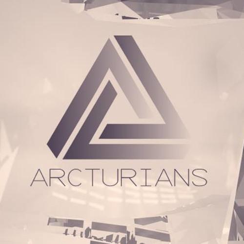 Arcturians's avatar