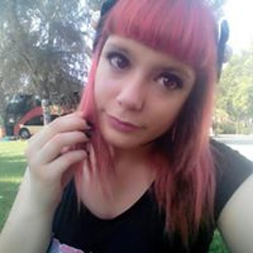 Akasha Bathory's avatar