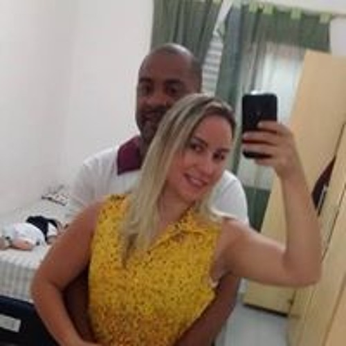 Jose Fco Silva's avatar