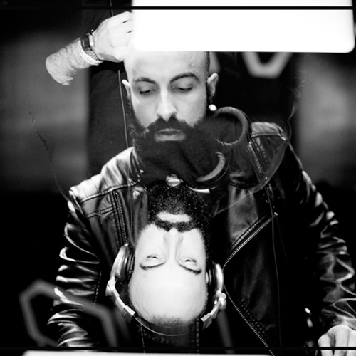 tarcisobressan's avatar