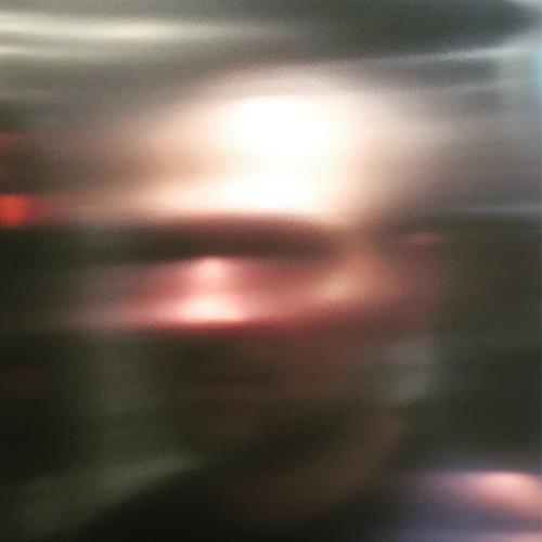 grlmc's avatar