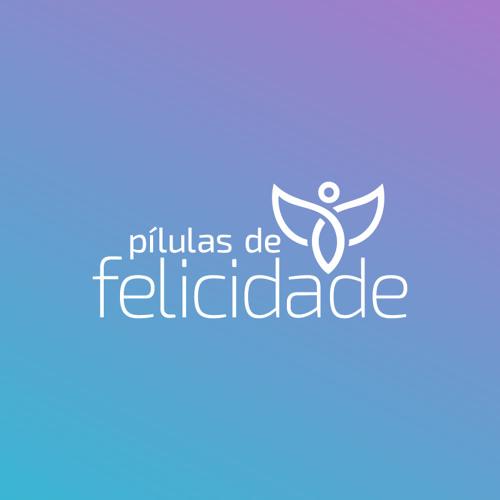 Pílulas de Felicidade's avatar