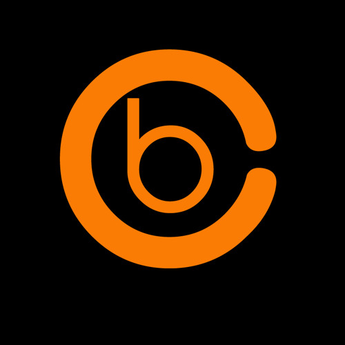 CoverBlock's avatar