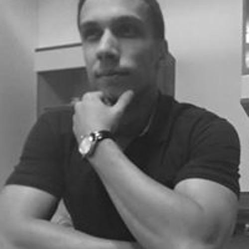 Martin Vatchkov's avatar