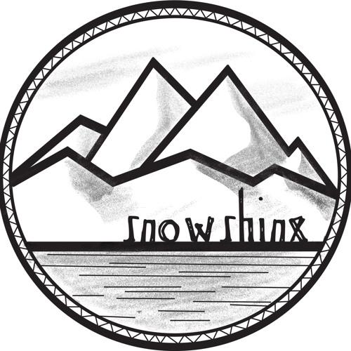 S/M/C : Snowshine Music Collective's avatar