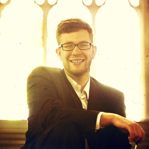 Dave_Collins's avatar