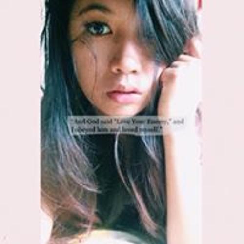 Erzha Scarlet's avatar