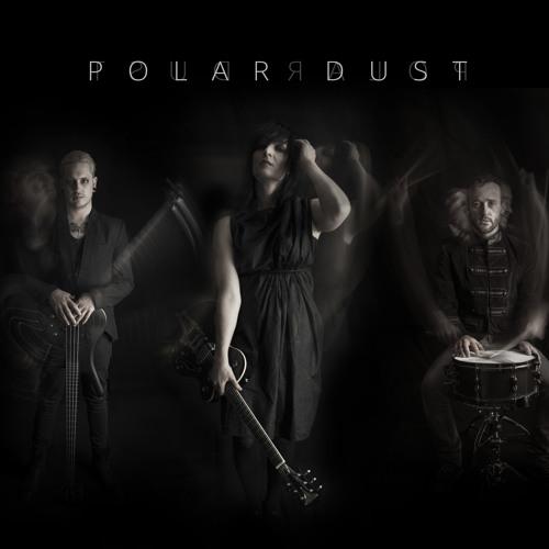 polardust's avatar
