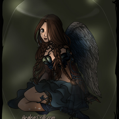 bella's avatar
