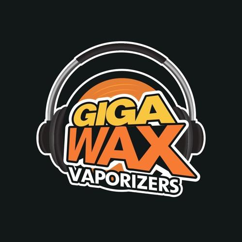 GigaWax's avatar