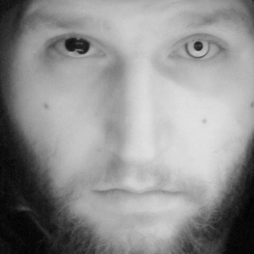 Trippie Hippie's avatar