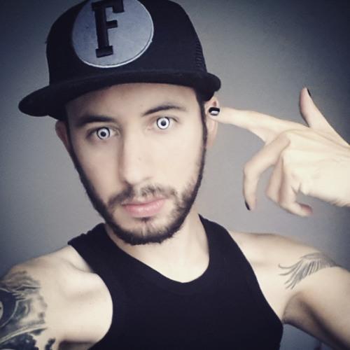 LeWolff's avatar
