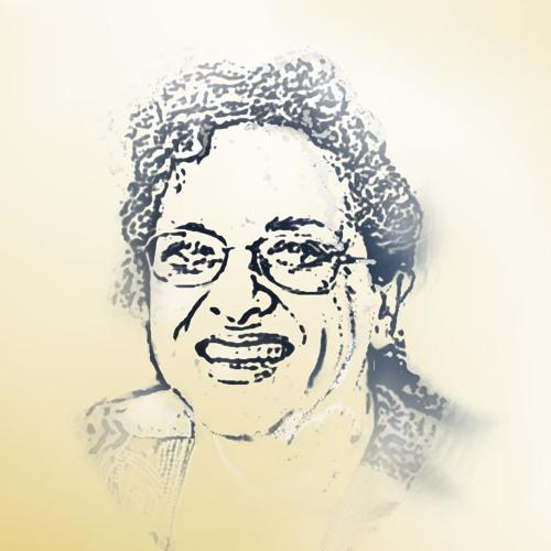 Lydia Stevenson del Gigli's avatar