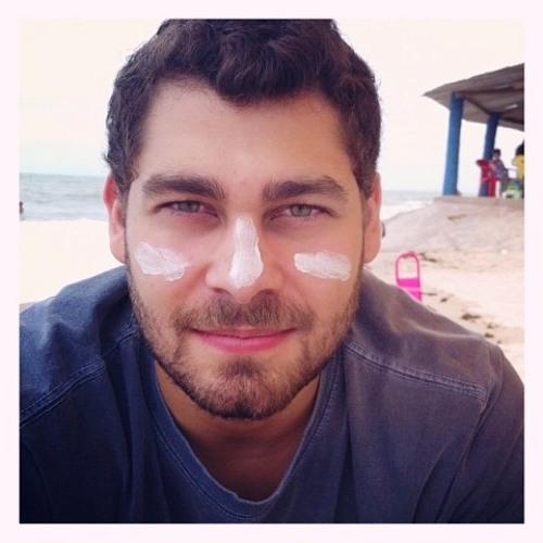 Daniel Cavalcanti 3's avatar