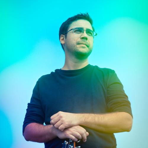 PeterDAmore's avatar
