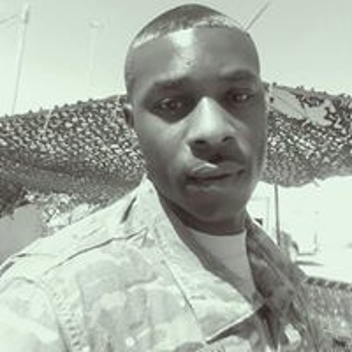 Darrell Brown's avatar