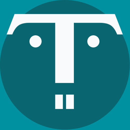 T311's avatar
